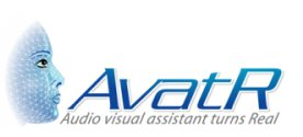 AvatR
